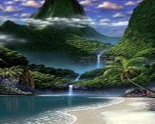nature wallpaper for mobile - Google Search