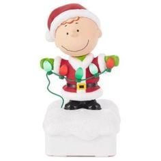 Hallmark-2015-Charlie-Brown-Christmas-Light-Show-Peanuts-