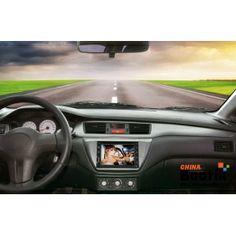 2 DIN Android 4.2 Car DVD Player - Dual Core 1.6GHz CPU, 6.2 Inch Capacitive Touchscreen, GPS, Wi-Fi, 3G, Bluetooth, RDS #cardvd #DVDplayer