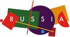 Rusia cambia su logo e identidad para tener una imagen más turística