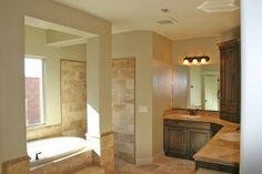 Master Bath Floor Plans: Master Bath Floor Plans ~ Bathroom Inspiration