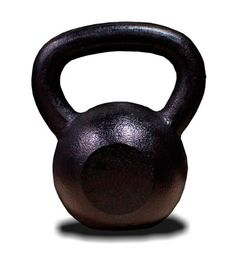 New MTN 5 10 15 20 25 35 45 lbs 1pc Solid Cast Iron Kettlebell Kettle Bell  Lowest Price Fastest Priority Shipment 45 LB *** Check out the image by visiting the link.