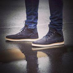 #shoes #sneaker #street #fashion #style #love #TagsForLikes #me #cute #photooftheday #instagood #instafashion #pretty #boy #men #shopping #zeitzeichen #wuerzburg #mode #follow