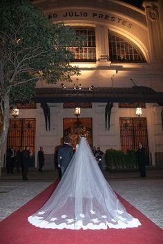 Deatalhe vestido Marie Toscano www.marietoscano.com.br