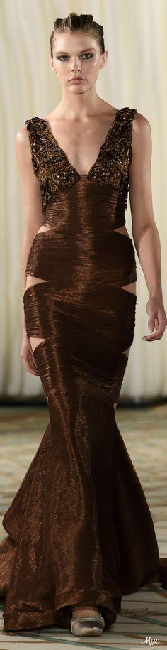 Fall 2019 Haute Couture Tony Ward Runway Fashion, Fashion Show, Fashion Outfits, Dress Vestidos, Dresses, Haute Couture Gowns, Designer Evening Gowns, Kurta Designs Women, Fashion Details