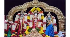 Significance of SriRamanavami   #SriRamaNavami #TeluguFestivals #LordRama  #Bhadrachala #Ayodhya