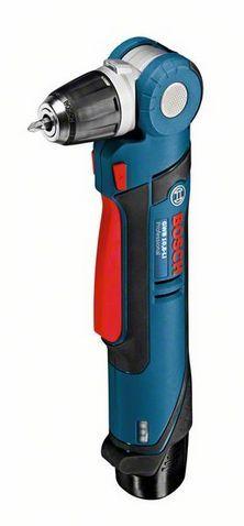 GWB 10,8-LI Professional Cordless angle drill Angle drills | Bosch Professional