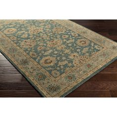 RKA-5001 - Surya | Rugs, Pillows, Wall Decor, Lighting, Accent Furniture, Throws, Bedding