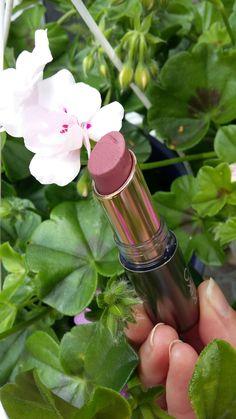 61 Lipsticks And Glosses Ideas Lipstick Makeup Nyx Cosmetics