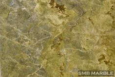 SMB Marble (@SMBMarble) | Twitter
