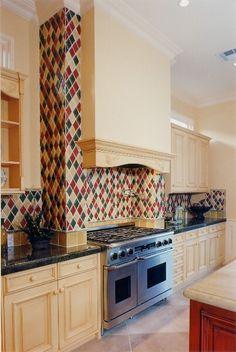 kitchen designs ideas small kitchens kitchen design ideas on a budget kitchen design decorating ideas #Kitchen
