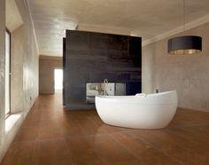 Cersaie 2013 #fioranese #ceramicafioranese #madeinitaly #ceramics #floor #tiles #ecology #new #indoor #ceramictile #ceramicagres #ecoceramics #floorceramics #tileflooring #cucina #bagno