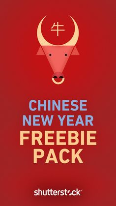 To celebrate the lunar New Year, we've created this freebie pack of envelope templates for you to print and fold at home. Let's get started! Shutterstock HAPPY FATHERS DAY GREETINGS, WISHES, QUOTES, CARDS PHOTO GALLERY  | 1.BP.BLOGSPOT.COM  #EDUCRATSWEB 2020-05-10 1.bp.blogspot.com https://1.bp.blogspot.com/-t4d-ij7ZK10/Xqax4EmDmaI/AAAAAAAAALI/FEF6IR49zRArxp5zCUbdfOtxTJ-7TxzAQCLcBGAsYHQ/s640/31.jpg