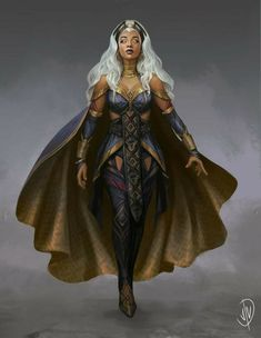 A beautiful Storm by Keep up the great work John! Key Film Dates:: Marvel - Avengers: Infinity War: Apr 2018 - Deadpool May 2018 - Ant-Man & The Wasp: Jul 2018 - Venom. Marvel Dc, Marvel Women, Marvel Girls, Marvel Heroes, Storm Costume, Storm Cosplay, Storm Xmen, Storm Marvel, Storm Comic