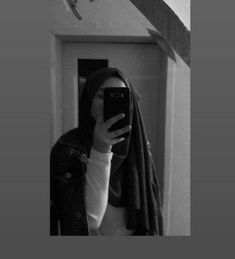 Black Hijab, Modern Hijab Fashion, Hijabi Girl, Cool Girl Pictures, Sky Aesthetic, Insta Photo Ideas, Cute Girl Photo, Mode Hijab, Girl Photography Poses