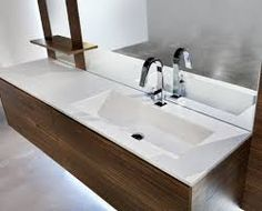 Con Edoné i sanitari arredo bagno divengono veri e propri elementi ...