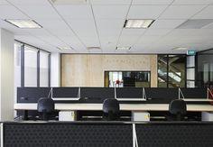 think-Education-seek-head-office-sydney-01