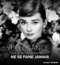 74 Meilleures Images Du Tableau Citations Beaute Words