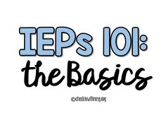 What is a student iep? Understanding the basics of the student iep. Four easy ways to get students involved in understanding their ieps. Teaching Special Education, Teaching Social Skills, Teaching Language Arts, Teaching Resources, Physical Education, Paragraph Writing, Persuasive Writing, Writing Rubrics, Opinion Writing