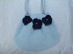 m29m / h��kovan�  kabelka Crochet Necklace, Beanie, Hats, Jewelry, Fashion, Crochet Collar, Jewellery Making, Jewlery, Hat