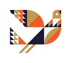 Bird - Ty Wilkins