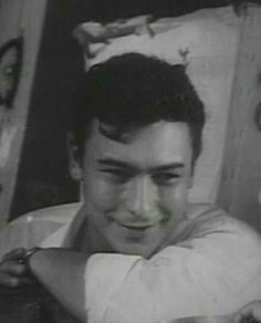 a0b00a81c 58 Best Ahmed Ramzy images | 23 march, Handsome actors, Cinema