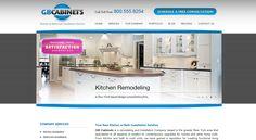 ORAIKO is a NYC based custom software & web development company providing website design, eCommerce, internet marketing & ppc services Web Development Company, Design Development, Software Development, Beautiful Web Design, Kitchen Installation, Design Consultant, New Kitchen, Internet Marketing, Kitchen Remodel