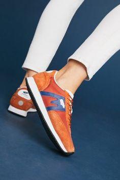 186fd9d6098 Anthropologie Karhu Albatross Sneakers Kicks