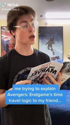 Funny Marvel Memes, Marvel Jokes, Marvel Actors, Marvel Avengers, Iron Man Captain America, Man Thing Marvel, Avengers Movies, Marvel Wallpaper, Disney Memes