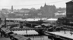 Bildresultat för Stockholmsbilder