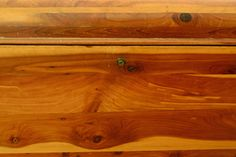 Removing furniture odors and how to deal with a smelly chest.