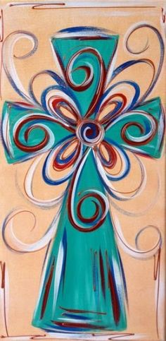 Religious Crosses | Calendar - Uptown Art Franklin Powered by RezClick Online Reservation ...
