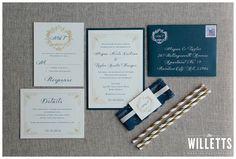 Megan + Taylor Married   The Willetts – The Farm, Rome, Georgia Weddings!