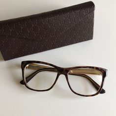 e998143d832 41 Desirable Eyewear images in 2019