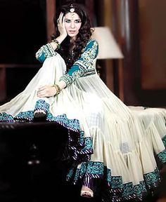 D3643 Pakistani Special Occasion Dresses, Pakistani Indian Special Occasion Wear, Embellished Party Dress Anarkali
