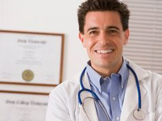 Look for   doctors who are board-certified in pain medicine or who did a fellowship   in something pain-related.