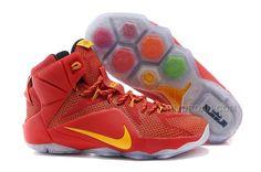 Moda Esportiva, Esportes, Tênis Nike Com Desconto, Comprar Tênis Nike, Tênis Nike Online, Nike Lebron, Lebron 11, Melhores Sapatilhas De Basquetebol, Basquetebol De James