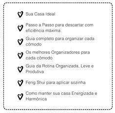 PV – Organização Emocional – A7 — Organização Emocional | Pati Penna