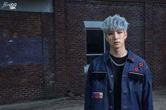 """24K revela teaser por su inminente regreso con """"BINGO""""  #24"""