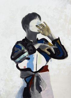Ernesto Artillo, Spanish artist