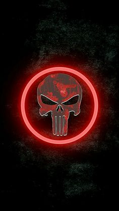 phone wall paper for men punisher Wallpaper by - af - Free on ZEDGE Marvel Phone Wallpaper, Skull Wallpaper, Cool Wallpaper, Mobile Wallpaper, Wallpaper Backgrounds, Iphone Backgrounds, Phone Wallpaper For Men, Wallpaper Ideas, Punisher Marvel