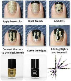45 Best Splatter Paint Nails Images On Pinterest Pretty Nails