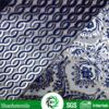 Look what I found Via Alibaba.com App: - Manufactur European Upholstery Fabric,Pineapple China Washable Velvet Oriental Fabric For Office Chairs