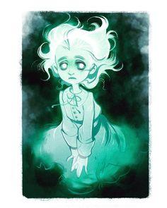 Art by Yana Bogatch* • Blog/Website | (http://fryingtoilet.tumblr.com) • Online Store | (https://gumroad.com/cosmicspectrum) • Support | (https://www.patreon.com/cosmicspectrum) ★ || CHARACTER DESIGN REFERENCES™ (https://www.facebook.com/CharacterDesignReferences & https://www.pinterest.com/characterdesigh) • Love Character Design? Join the #CDChallenge (link→ https://www.facebook.com/groups/CharacterDesignChallenge) Promote your art in a community of over 100.000 artists! || ★