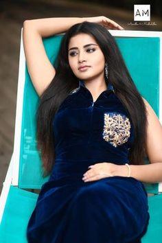 Anupama Parameswaran Photos including Actress Anupama Parameswaran Latest Stills