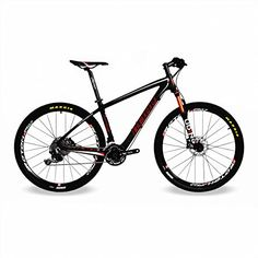 BEIOU® Carbon Fiber 650B Mountain Bike 27.5-Inch 10.7kg T800 Ultralight Frame 30 Speed SHIMANO M610 DEORE MTB Glossy 3K CB20 (Black, 19-Inch) http://coolbike.us/product/beiou-carbon-fiber-650b-mountain-bike-27-5-inch-10-7kg-t800-ultralight-frame-30-speed-shimano-m610-deore-mtb-glossy-3k-cb20-black-19-inch/