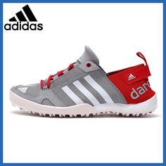 Las 11 mejores imágenes de Adidas | Zapatillas, Zapatillas