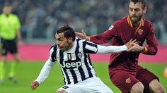 I bianconeri sembrano ancora i migliori, resta da capire come reagiranno all'addio di Conte. Garcia la garanzia dei giallorossi, dietro spinge la Fiorentina.