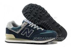 http://www.jordannew.com/wholesale-price-new-balance-574-cheap-suede-classics-trainers-navy-mens-shoes-for-sale.html WHOLESALE PRICE NEW BALANCE 574 CHEAP SUEDE CLASSICS TRAINERS NAVY MENS SHOES FOR SALE Only 57.23€ , Free Shipping!
