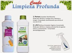Amway Home, Nutrilite, Personal Care, Store, Business, Amway Products, Oral Hygiene, Hair Products, Nutrition Guide